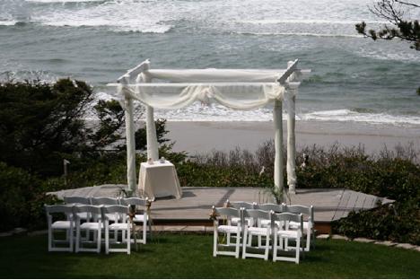 Recipe For Romance Oregon Coast Visitors Association