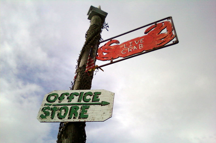 About   netarts oregon vacation rentals   happy camp