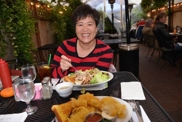 10 Dishes You Have To Try On Your Next Trip To Coos Bay North Bend